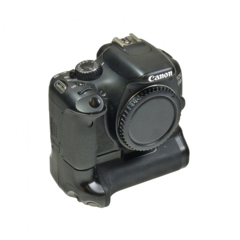 canon-550d-body-grip-replace-sh5130-2-36048-1