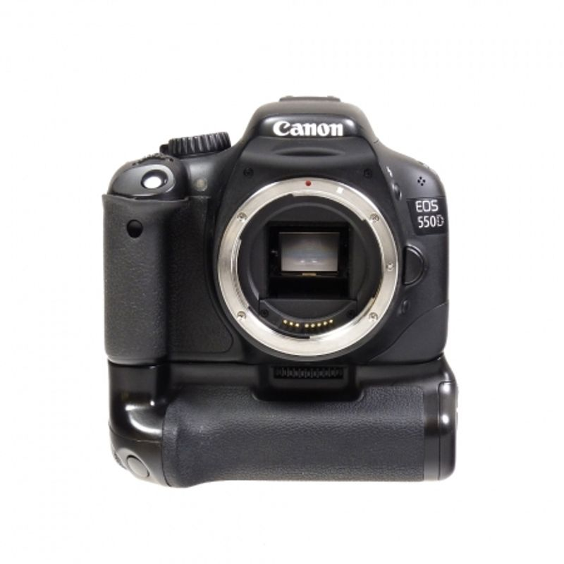 canon-550d-body-grip-replace-sh5130-2-36048-2