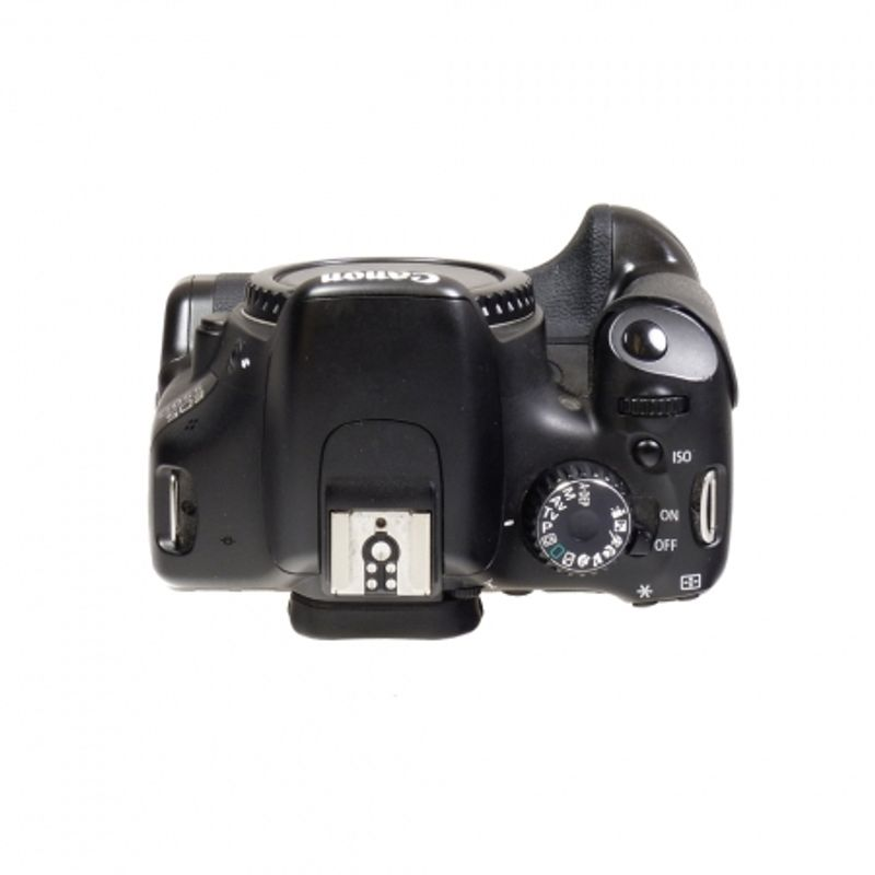 canon-550d-body-grip-replace-sh5130-2-36048-3