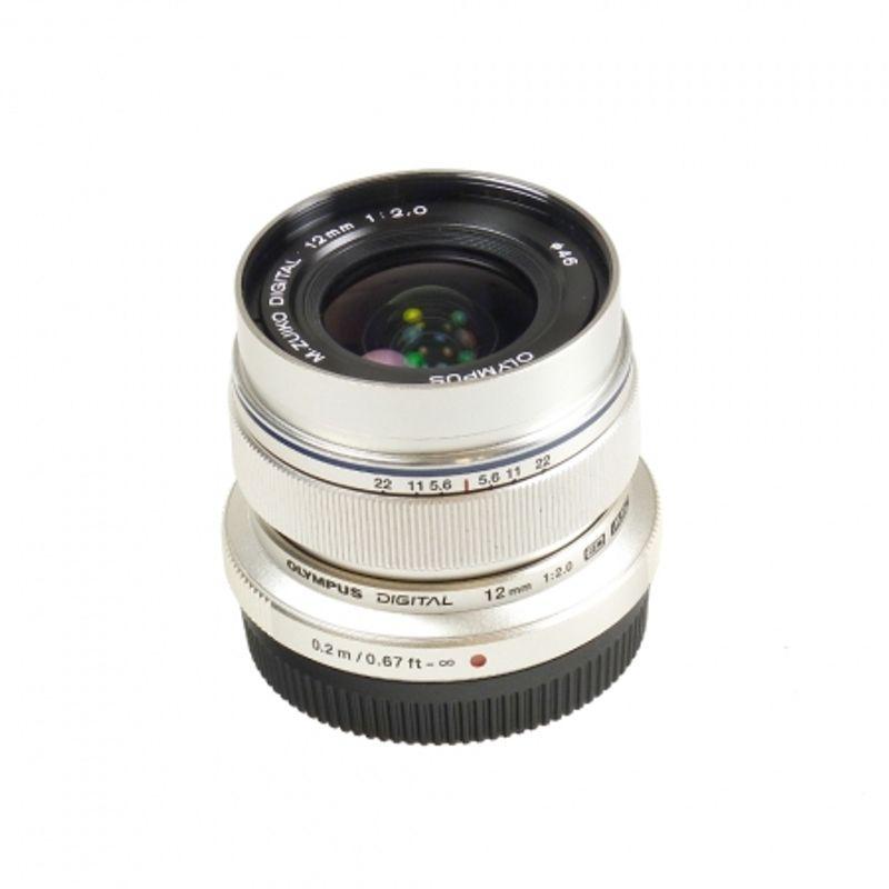 olympus-zuiko-12mm-f-2-pt-micro-4-3-sh5131-36071