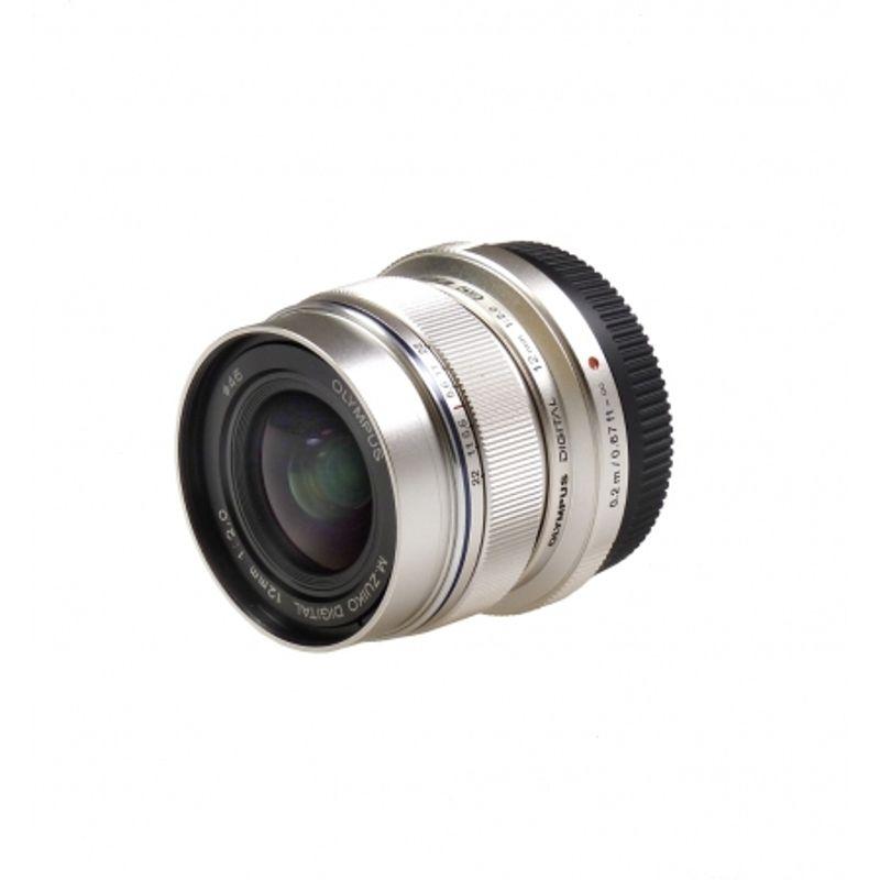 olympus-zuiko-12mm-f-2-pt-micro-4-3-sh5131-36071-1