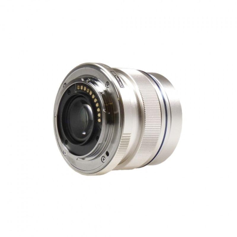 olympus-zuiko-12mm-f-2-pt-micro-4-3-sh5131-36071-2