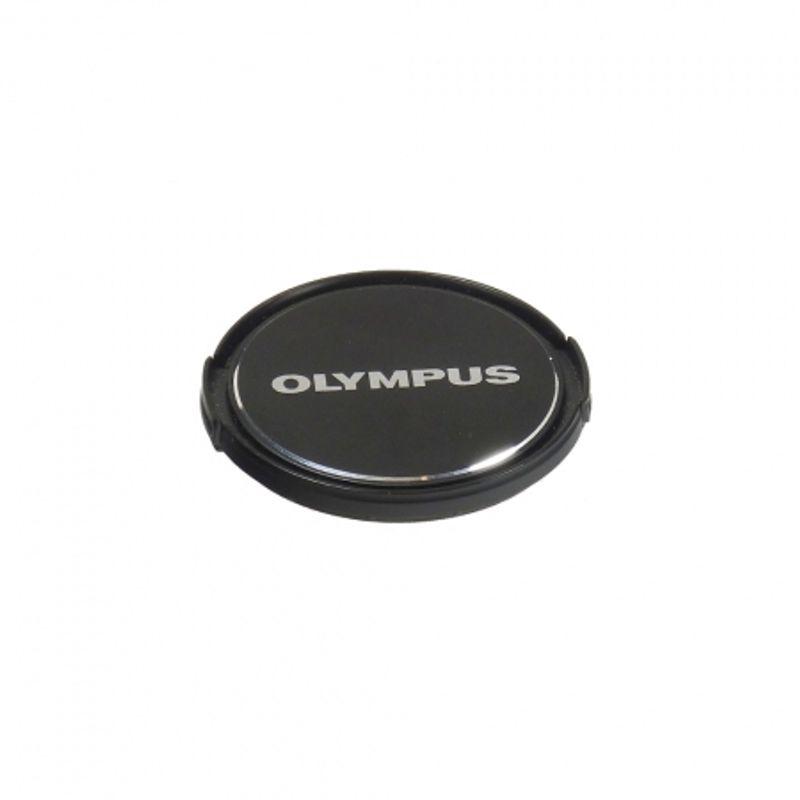 olympus-zuiko-12mm-f-2-pt-micro-4-3-sh5131-36071-3