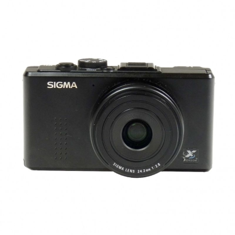 sigma-dp2x-sh5132-36072-2