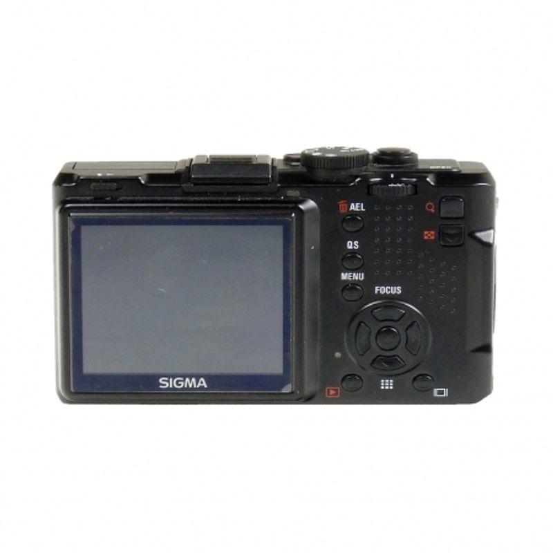 sigma-dp2x-sh5132-36072-3