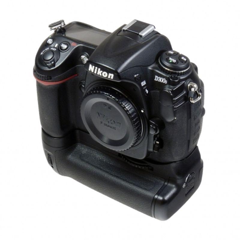 nikon-d300s-body-grip-pixel-sh5133-36082