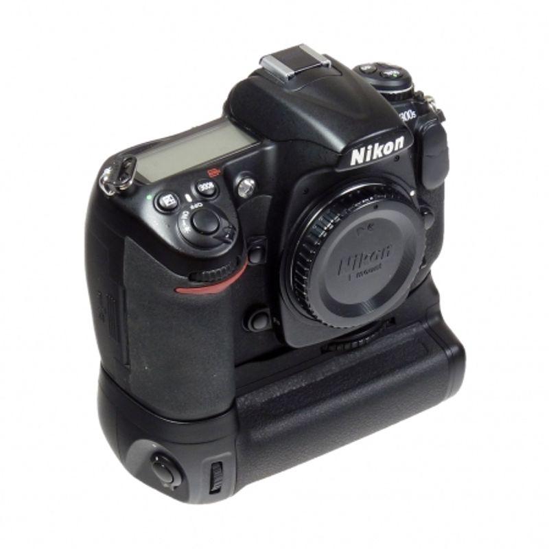 nikon-d300s-body-grip-pixel-sh5133-36082-1
