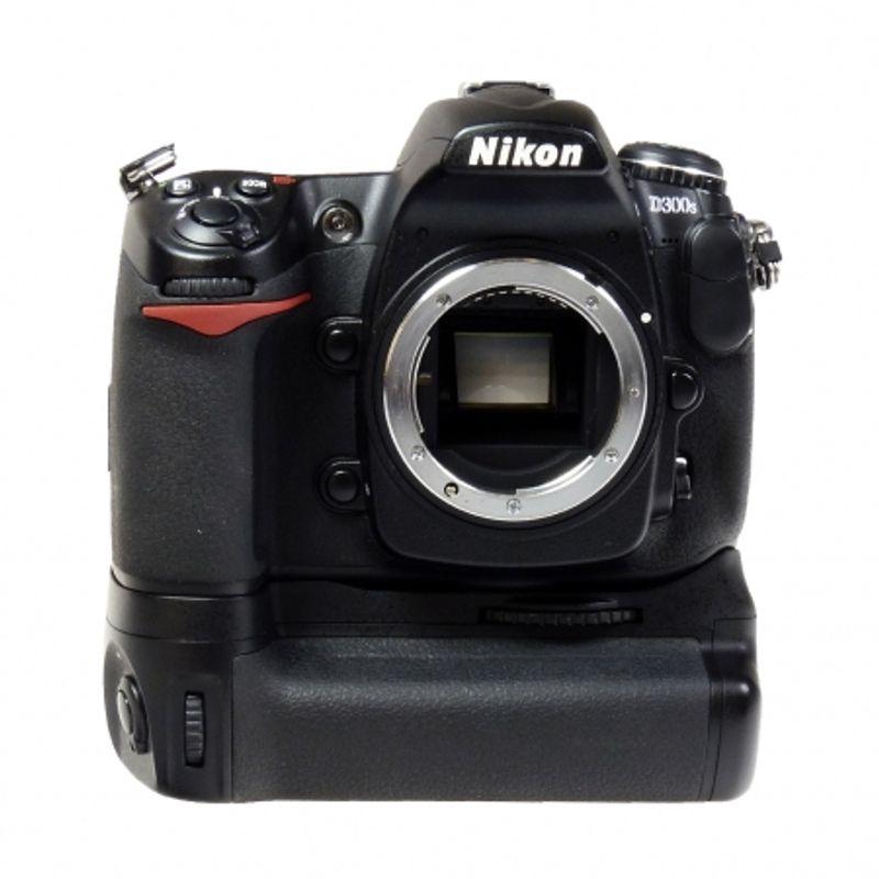 nikon-d300s-body-grip-pixel-sh5133-36082-2