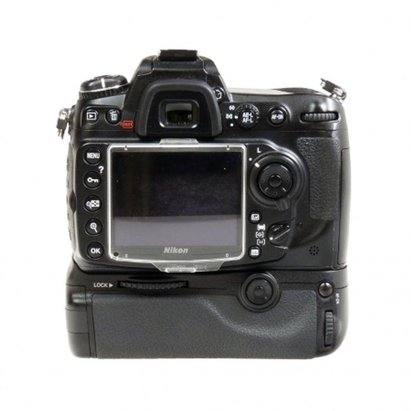 nikon-d300s-body-grip-pixel-sh5133-36082-3