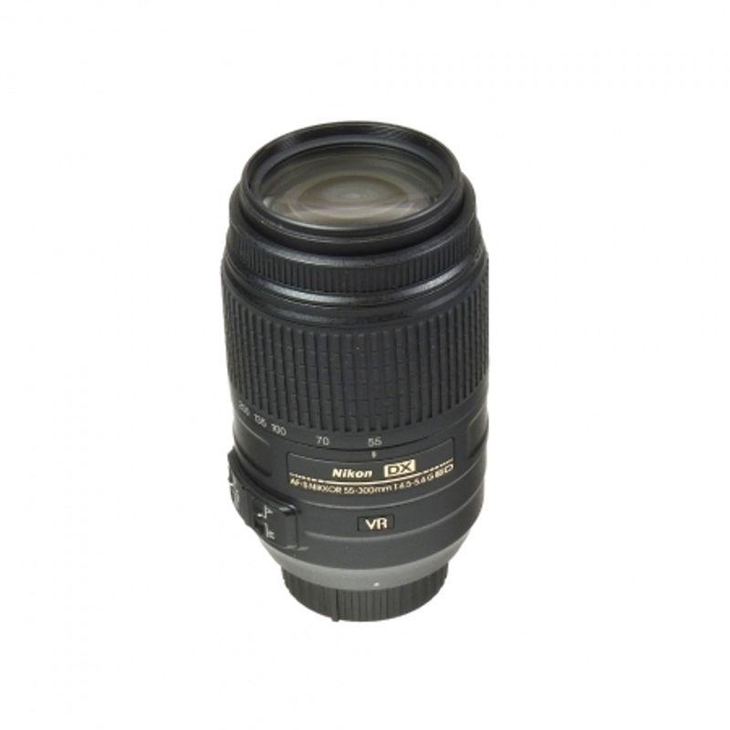 nikon-af-s-dx-55-300mm-f-4-5-5-6g-ed-vr-sh5134-1-36104