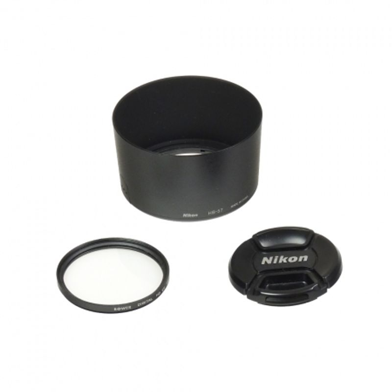 nikon-af-s-dx-55-300mm-f-4-5-5-6g-ed-vr-sh5134-1-36104-3