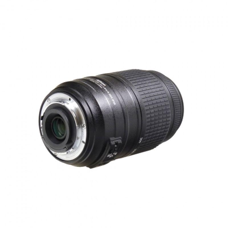 nikon-af-s-dx-55-300mm-f-4-5-5-6g-ed-vr-sh5134-1-36104-2