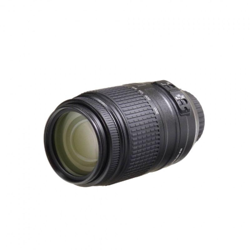 nikon-af-s-dx-55-300mm-f-4-5-5-6g-ed-vr-sh5134-1-36104-1
