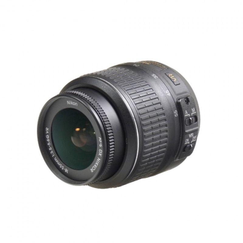 nikon-af-s-dx-18-55mm-f-3-5-5-6g-vr-sh5134-2-36105-1