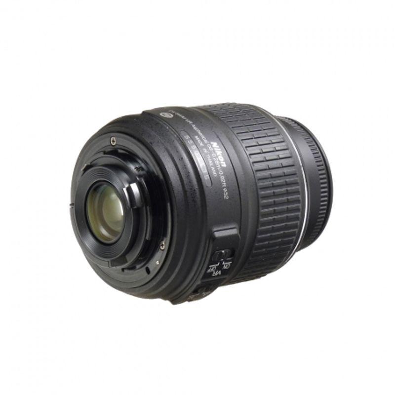 nikon-af-s-dx-18-55mm-f-3-5-5-6g-vr-sh5134-2-36105-2