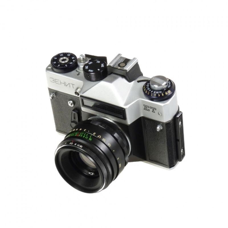 zenit-et-helios-44-58mm-f-2-sh5135-36106