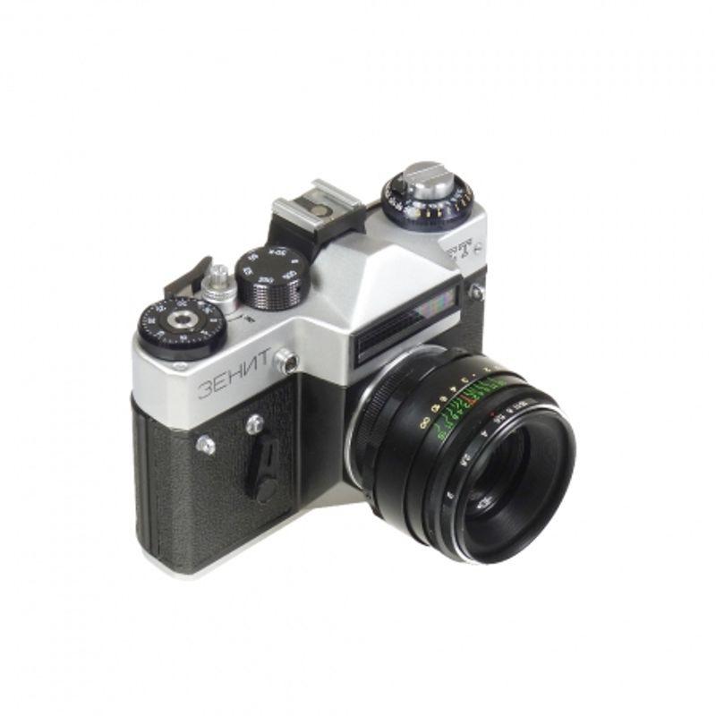 zenit-et-helios-44-58mm-f-2-sh5135-36106-1