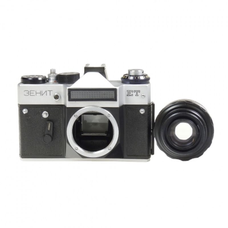 zenit-et-helios-44-58mm-f-2-sh5135-36106-2