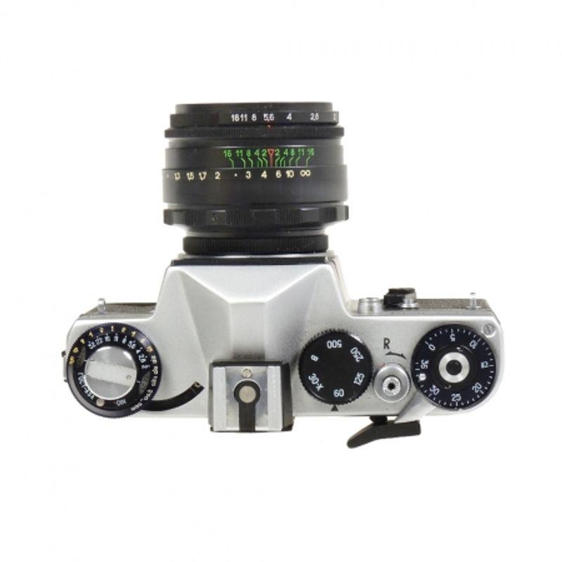 zenit-et-helios-44-58mm-f-2-sh5135-36106-3