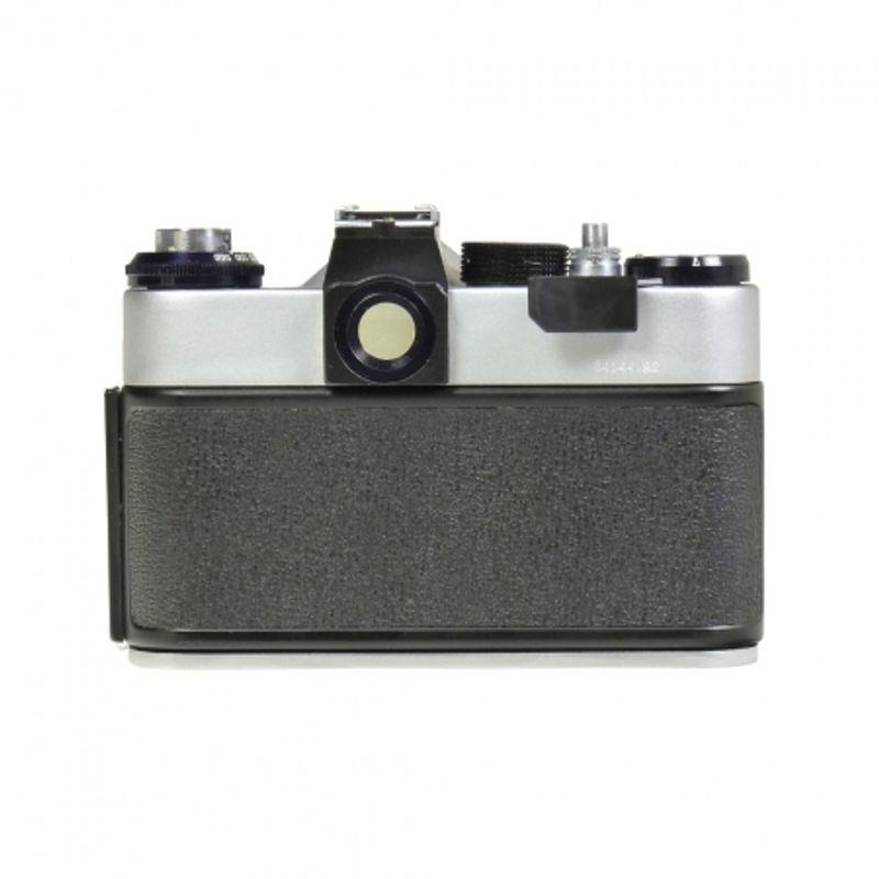 zenit-et-helios-44-58mm-f-2-sh5135-36106-4