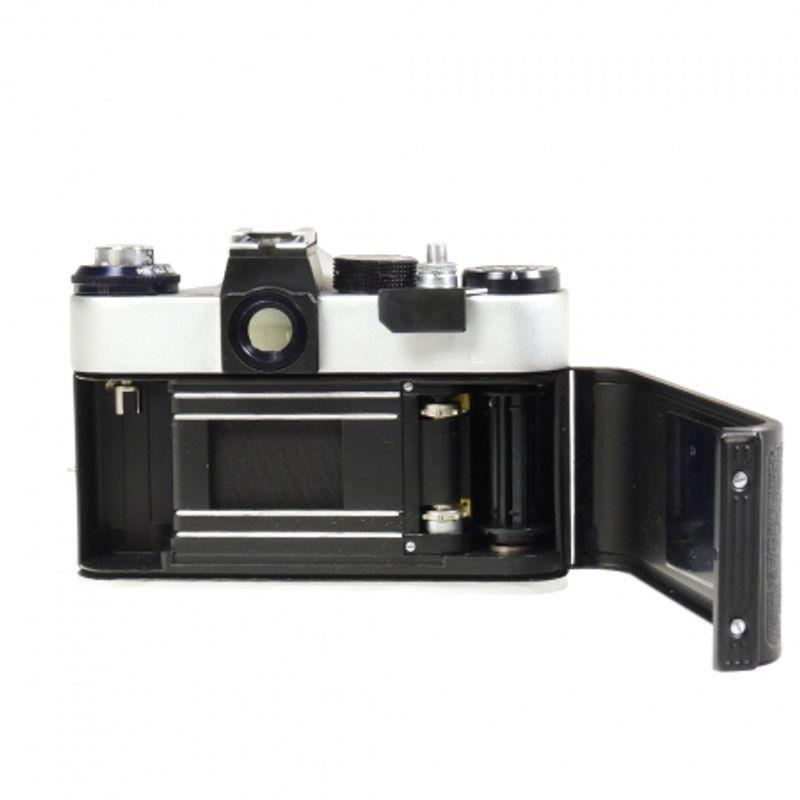 zenit-et-helios-44-58mm-f-2-sh5135-36106-5