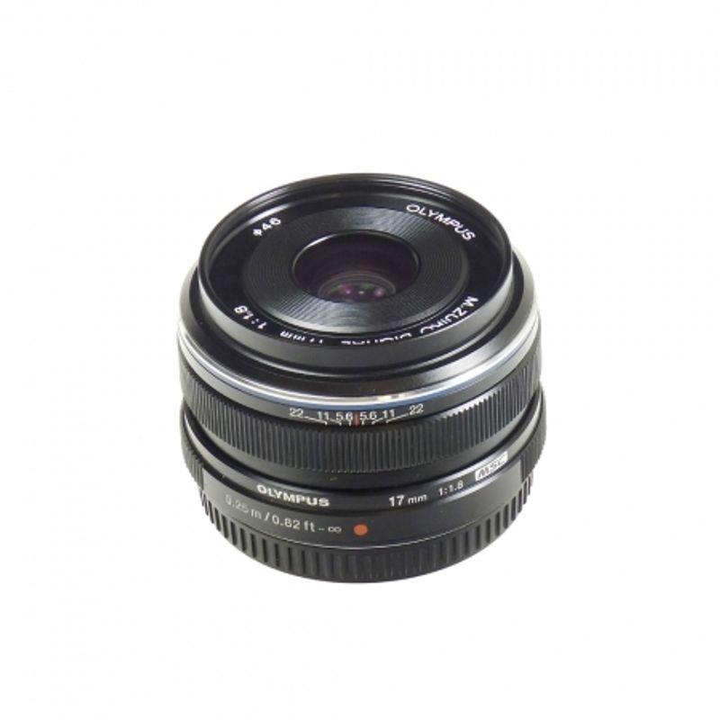 olympus-m-zuiko-digital-17mm-f-1-8-negru-micro-4-3-sh5136-1-36115
