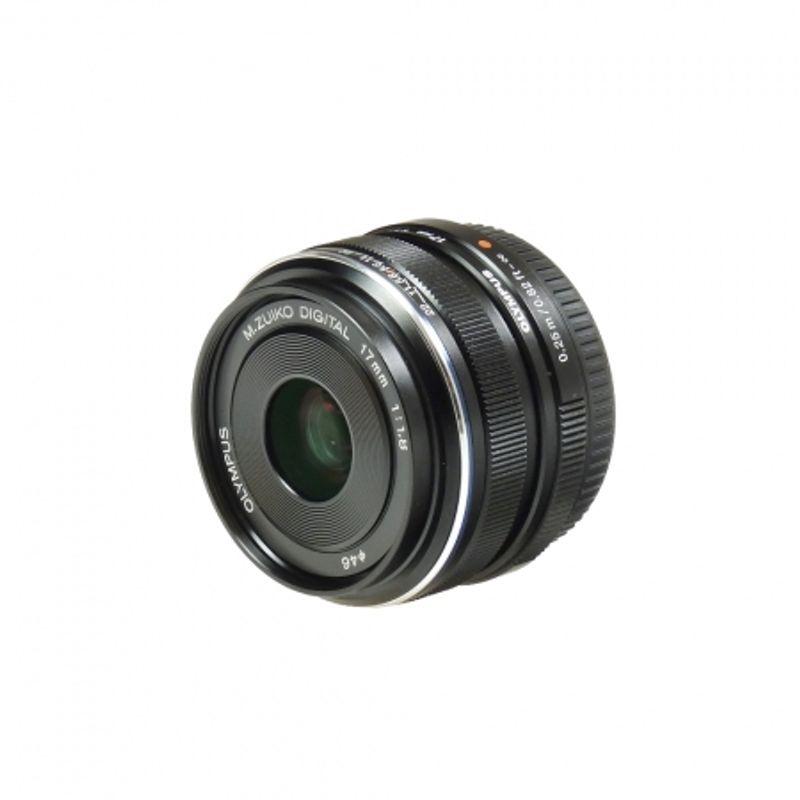 olympus-m-zuiko-digital-17mm-f-1-8-negru-micro-4-3-sh5136-1-36115-1