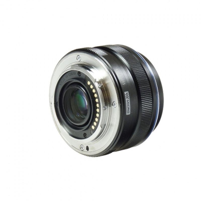 olympus-m-zuiko-digital-17mm-f-1-8-negru-micro-4-3-sh5136-1-36115-2
