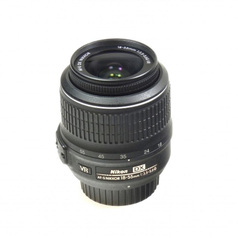 nikon-af-s-18-55mm-f-3-5-5-6-g-vr-sh5136-2-36116