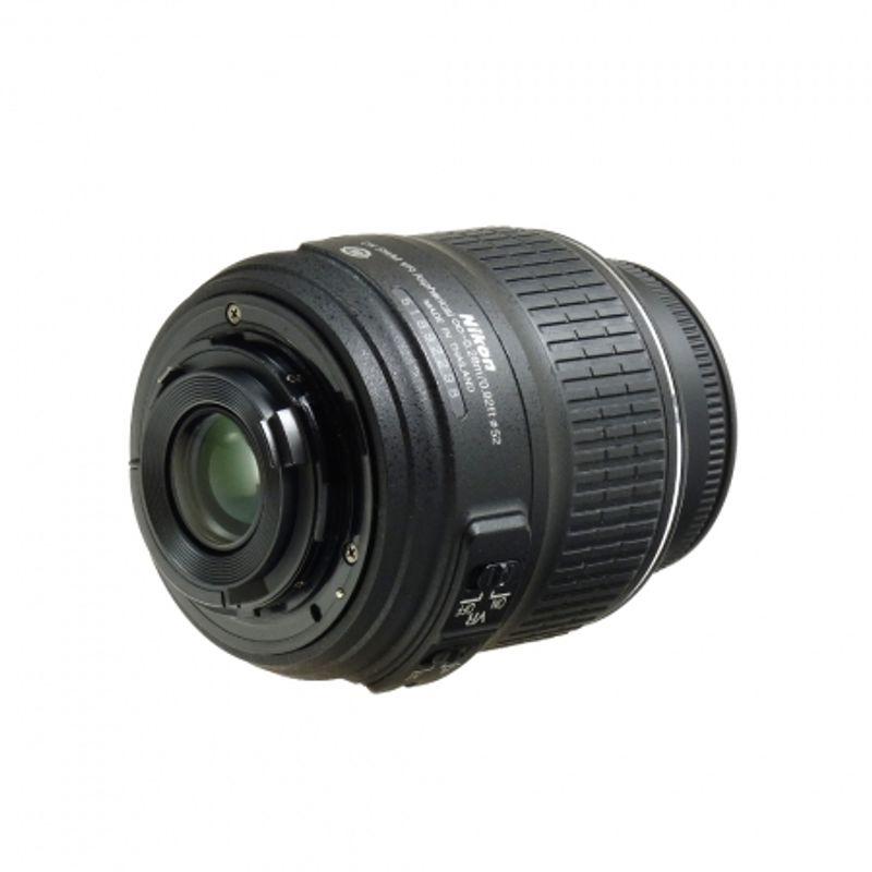 nikon-af-s-18-55mm-f-3-5-5-6-g-vr-sh5136-2-36116-8