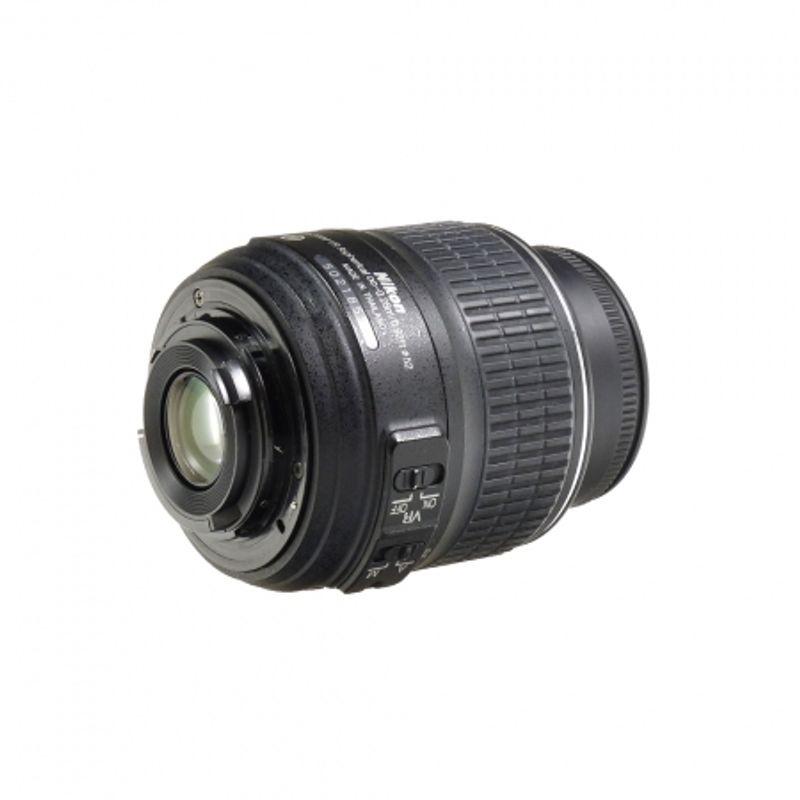 nikon-af-s-18-55mm-f-3-5-5-6-g-vr-sh5136-3-36117-2