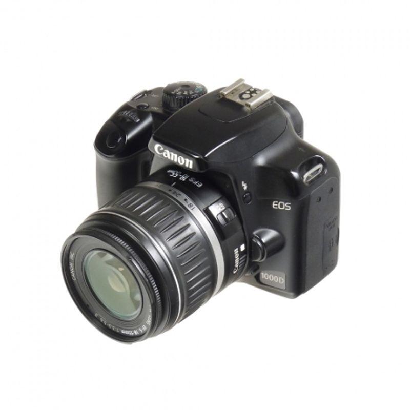 canon-1000d-18-55mm-f-3-5-5-6-ii-sh5137-36127