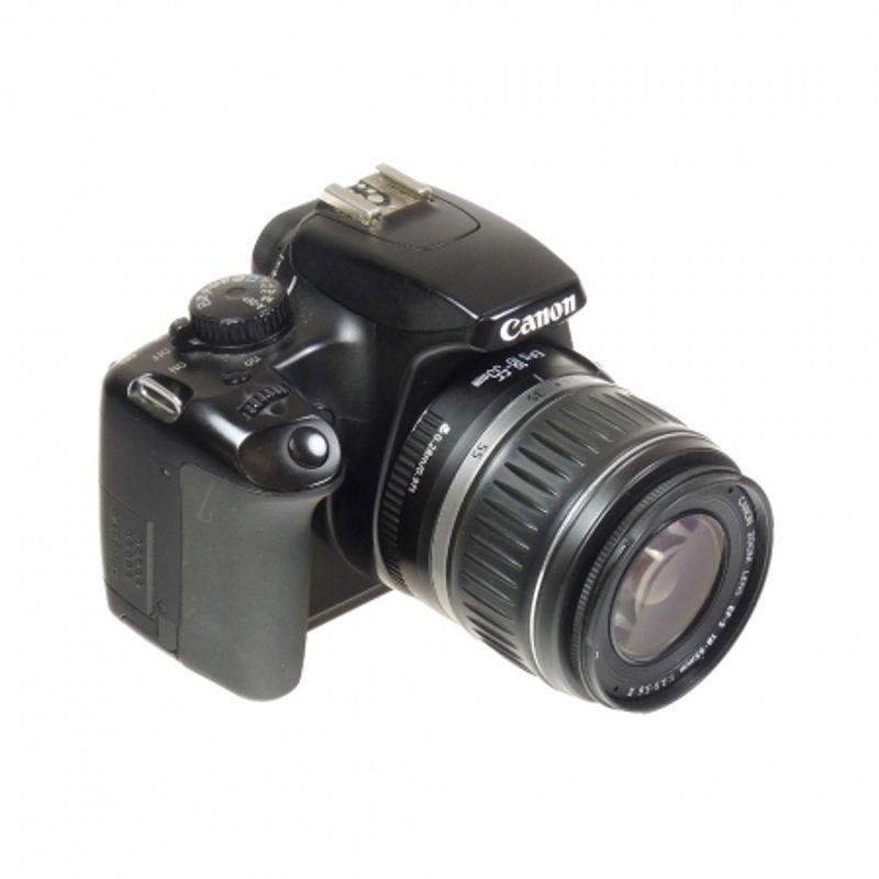 canon-1000d-18-55mm-f-3-5-5-6-ii-sh5137-36127-1