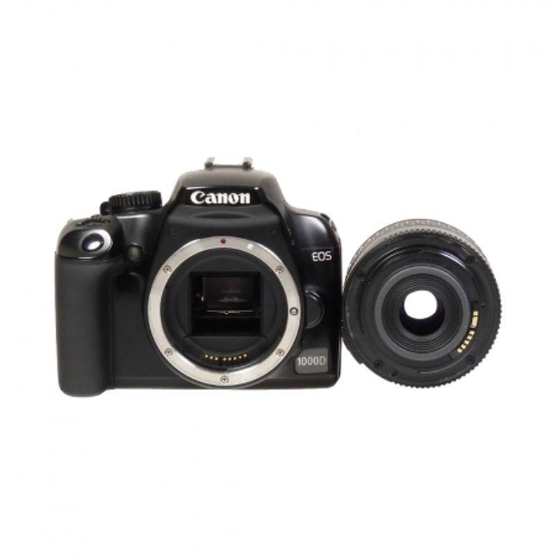 canon-1000d-18-55mm-f-3-5-5-6-ii-sh5137-36127-2