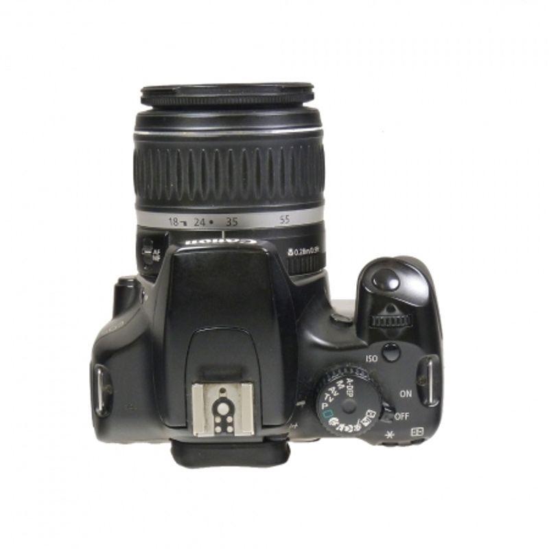canon-1000d-18-55mm-f-3-5-5-6-ii-sh5137-36127-3