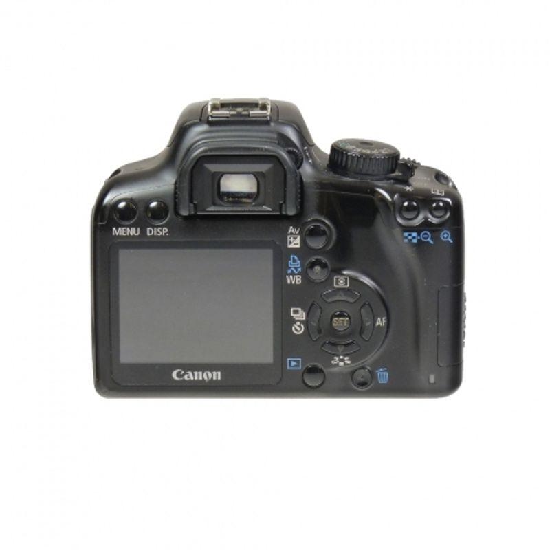 canon-1000d-18-55mm-f-3-5-5-6-ii-sh5137-36127-4