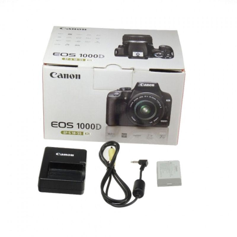 canon-1000d-18-55mm-f-3-5-5-6-ii-sh5137-36127-5