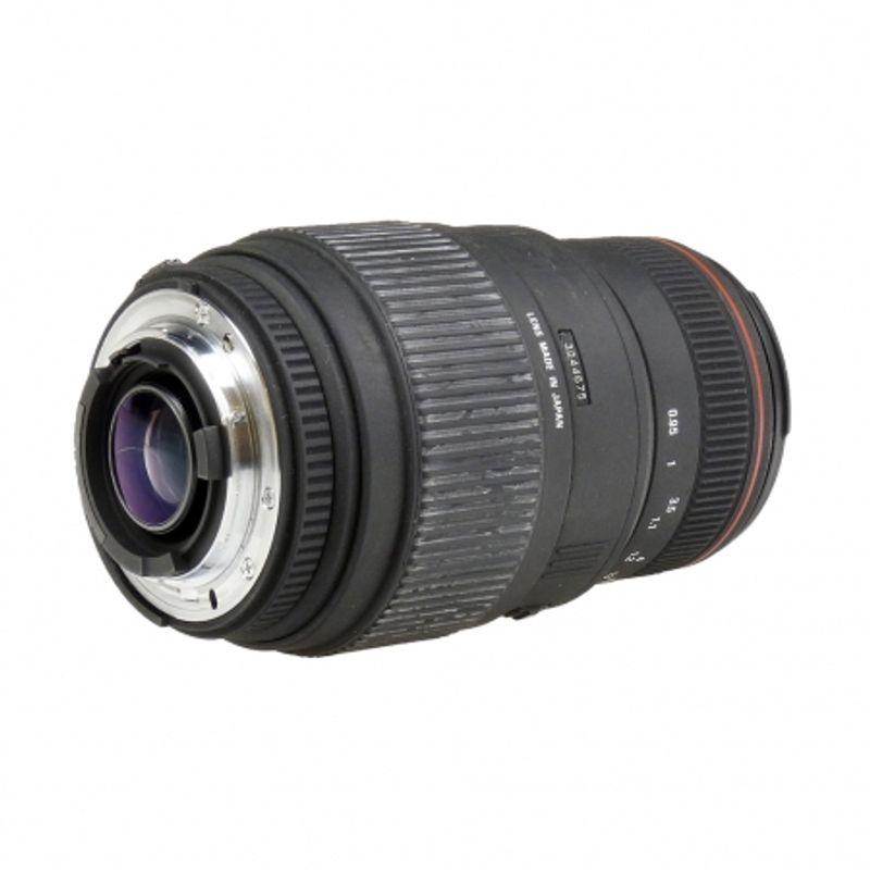 sigma-70-300mm-f-4-5-6-dg-apo-macro-nikon-af-d-sh5139-36184-2