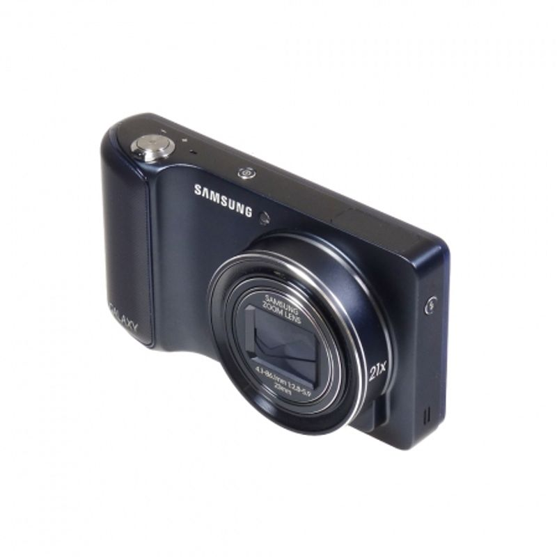 samsung-galaxy-camera-gc100-albastru-sh5140-36240
