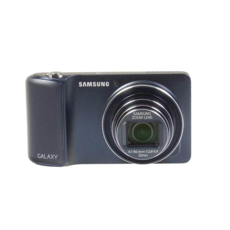 samsung-galaxy-camera-gc100-albastru-sh5140-36240-2