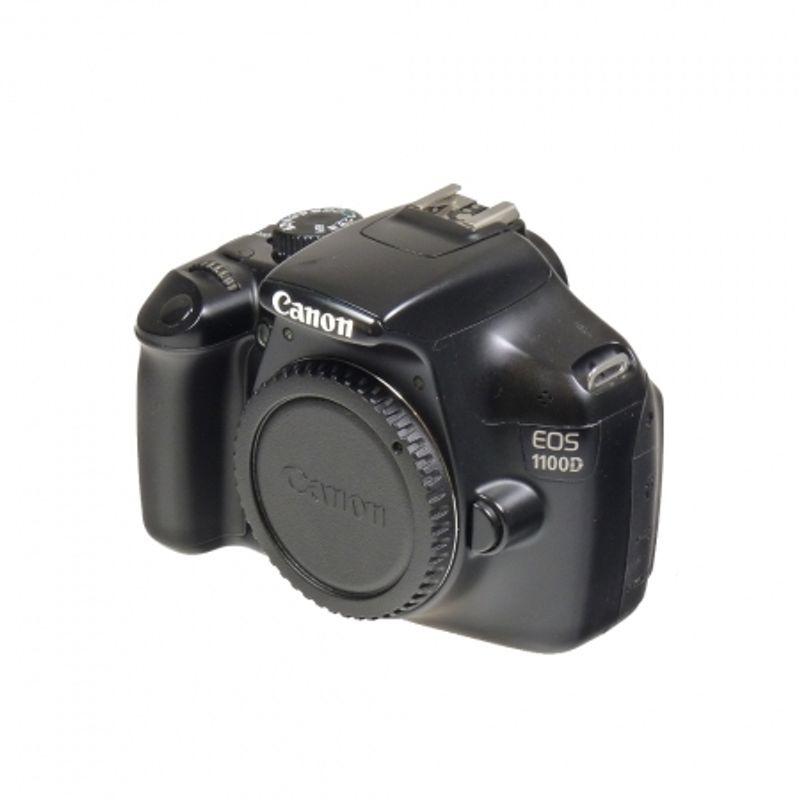 canon-eos-1100d-body-sh5141-36250