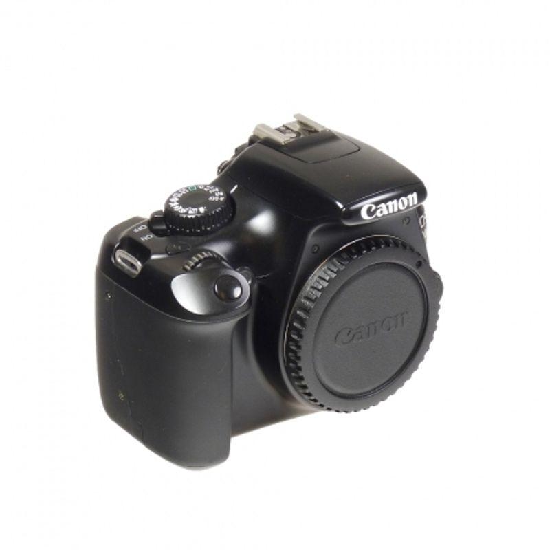 canon-eos-1100d-body-sh5141-36250-1