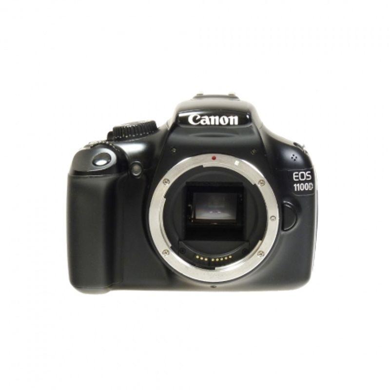 canon-eos-1100d-body-sh5141-36250-2