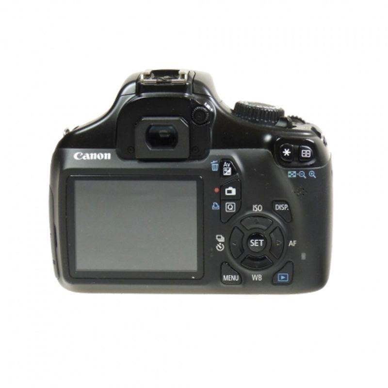 canon-eos-1100d-body-sh5141-36250-3