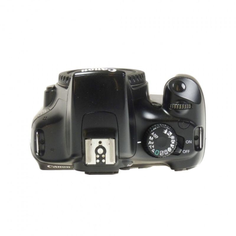canon-eos-1100d-body-sh5141-36250-4