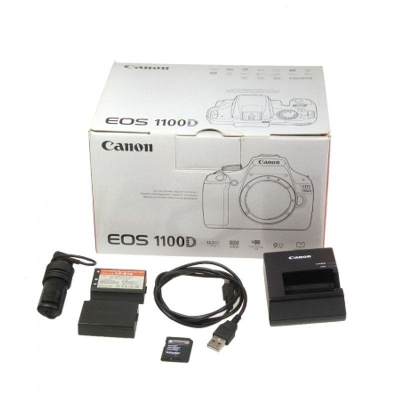 canon-eos-1100d-body-sh5141-36250-5