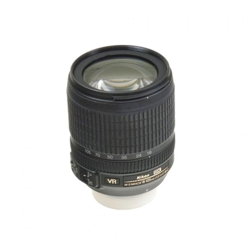 nikon-af-s-dx-18-105mm-f-3-5-5-6-ed-vr-sh5143-1-36253
