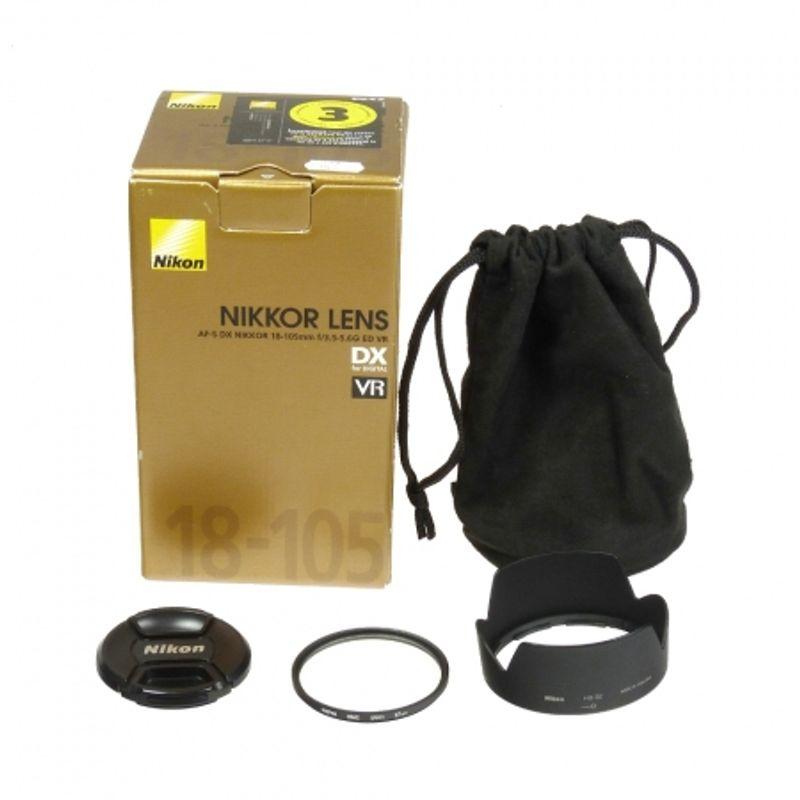 nikon-af-s-dx-18-105mm-f-3-5-5-6-ed-vr-sh5143-1-36253-3