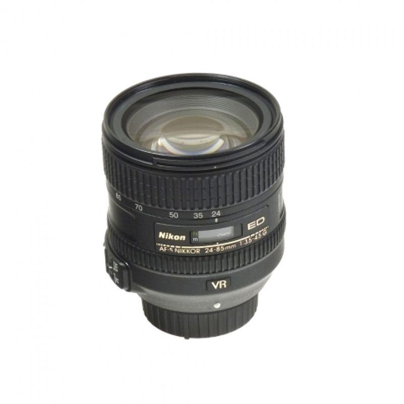nikon-af-s-24-85mm-f-3-5-4-5g-ed-vr-sh5143-2-36254