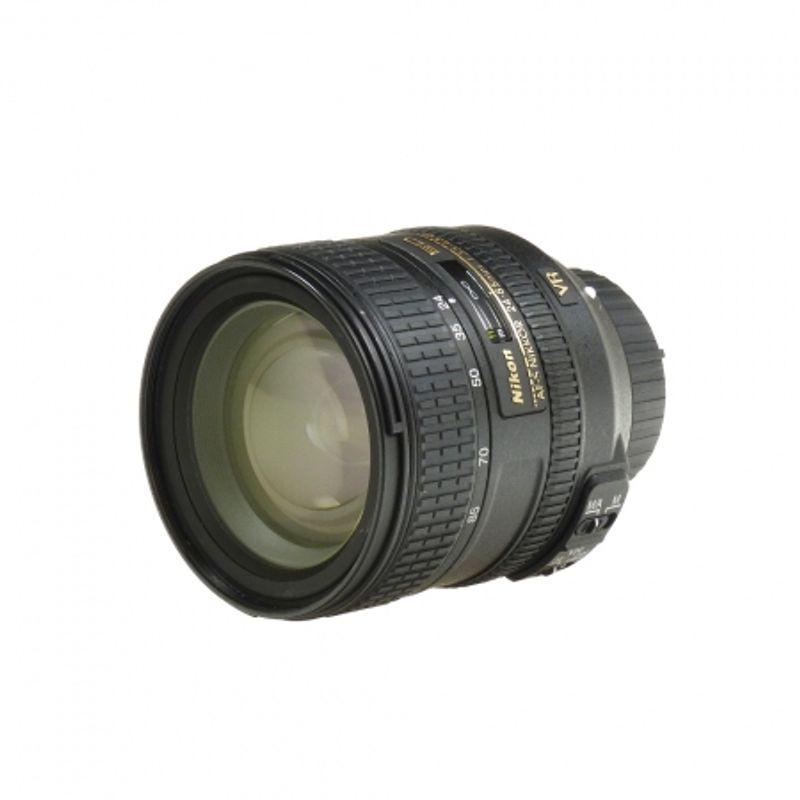 nikon-af-s-24-85mm-f-3-5-4-5g-ed-vr-sh5143-2-36254-1